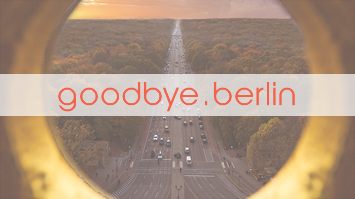 Relocation Service Berlin fritsche berlin relocation services